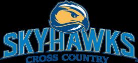 flc-skyhawks-xc-logo-273x125